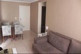 Apartamento à venda Jardim Nova Europa, Campinas - 1385330053-sala.jpg