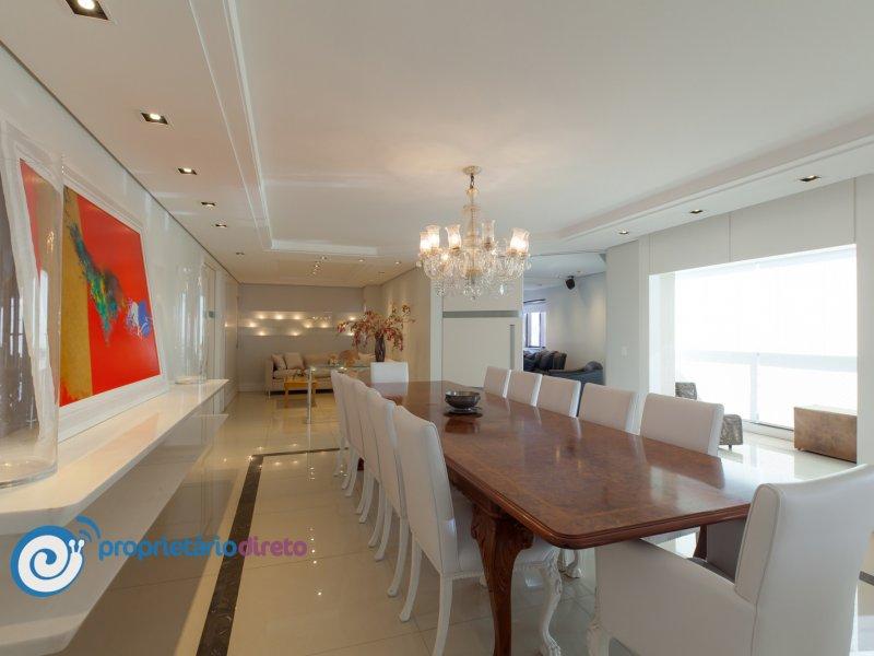 Apartamento à venda Jardim da Saúde com 515m² e 5 quartos por R$ 3.900.000 - 1324225313-img-2620.jpg