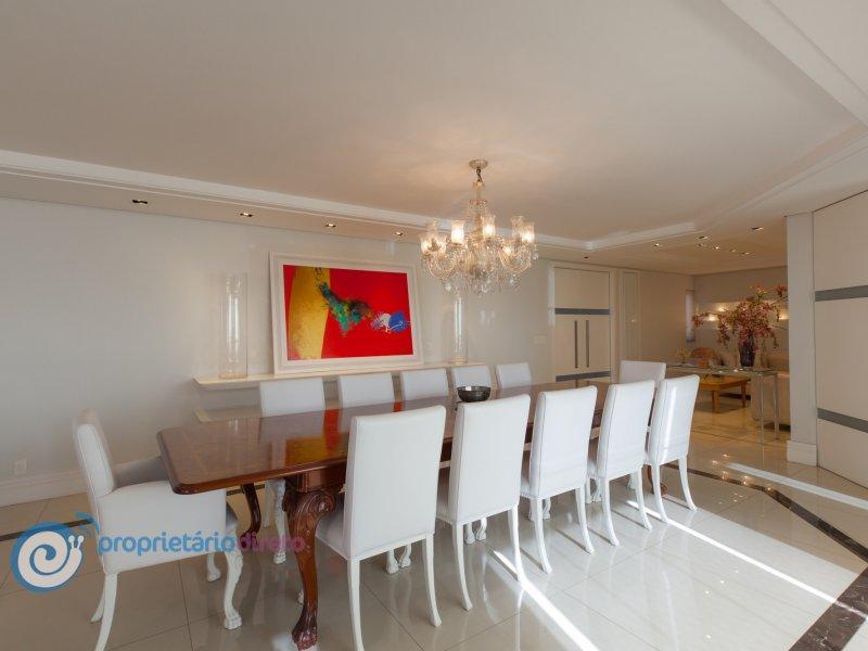 Apartamento à venda Jardim da Saúde com 515m² e 5 quartos por R$ 3.900.000 - 1654197816-img-2617.jpg