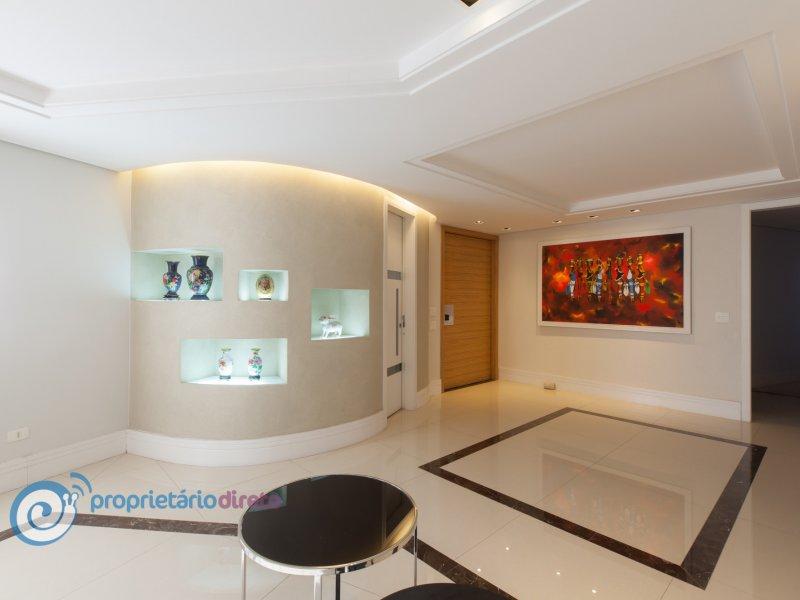 Apartamento à venda Jardim da Saúde com 515m² e 5 quartos por R$ 3.900.000 - 369180972-img-2635.jpg