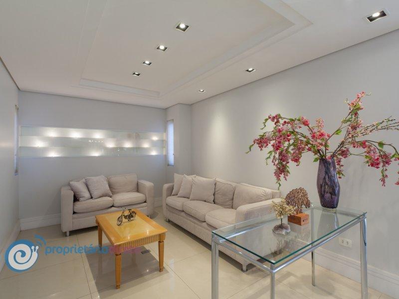 Apartamento à venda Jardim da Saúde com 515m² e 5 quartos por R$ 3.900.000 - 44278651-img-2623.jpg