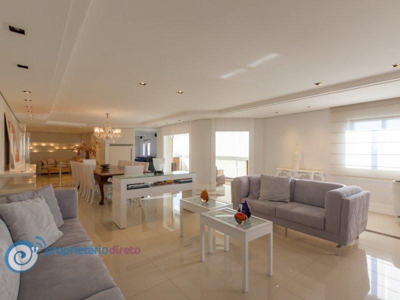 Apartamento à venda Jardim da Saúde com 515m² e 5 quartos por R$ 3.900.000 - 459891853-img-2614.jpg