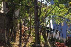 Casa à venda Ilha Porchat, São Vicente - 1833634548-3.jpeg