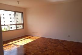 Apartamento para alugar Brooklin, São Paulo - 124383890-whatsapp-image-2019-05-29-at-17.jpeg