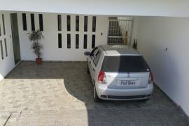 Casa à venda Parque Santana, Mogi das Cruzes - 1704838613-whatsapp-image-2018-04-13-at-19.jpeg