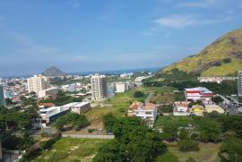Apartamento para alugar Recreio dos Bandeirantes, Rio de Janeiro - 187666716-img-20190514-wa00451.jpg