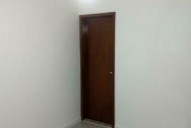 Casa para alugar Jardim Juliana, Ferraz de Vasconcelos - 1604387250-casa7.png