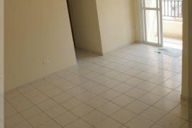 Apartamento à venda Santa Teresinha, São Paulo - 507951945-198141618e5478001872a42c8600af4042401a51ff476b338.jpg