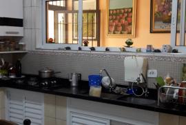 Casa à venda Vila Brasilio Machado, São Paulo - 820388308-20181120-133245.jpg