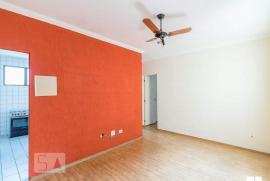 Apartamento à venda Assunção, São Bernardo do Campo - 411221667-img-20190611-wa0012.jpg
