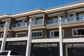 Casa à venda Vila Pirituba, São Paulo - 2110601067-20180922-120318.jpg