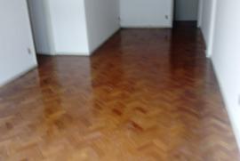 Apartamento à venda Ipanema, Rio de Janeiro - 1785483860-1b3b6c91-e324-4094-afe7-1f940a054e25.jpeg