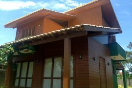Casa à venda Campeche, Florianópolis - 302083467-img-20190117-wa0023.jpg