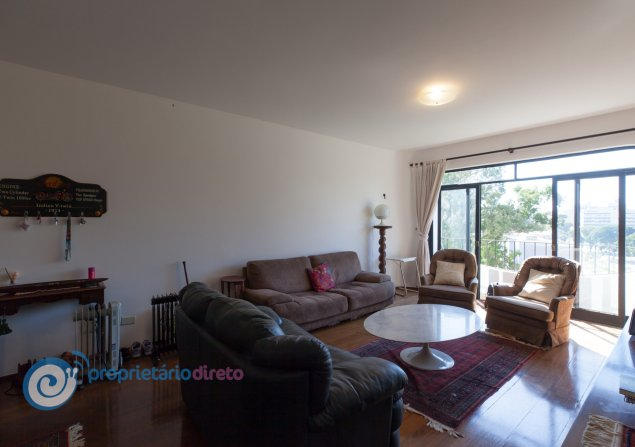 Apartamento à venda em Granja Julieta por R$1.090.000
