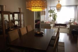 Apartamento à venda Paraíso do Morumbi, São Paulo - 917773727-26388165-d16a-4ace-90ea-0f65d1a37c9a.jpeg