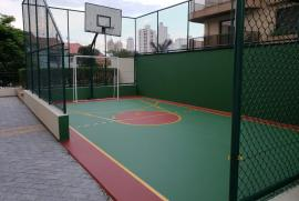 Apartamento à venda Vila Mariana, São Paulo - 51878832-fd16f2df-ee19-4fae-84ca-3366fb4a4bb4.jpeg