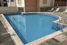 Apartamento à venda Encruzilhada, Santos - 170989565-a37fe912-f999-471b-98b3-324089400291.jpeg