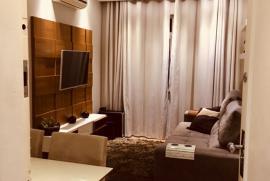 Apartamento à venda Embaré, Santos - 549791054-191bbb97-1dd6-48f8-ab11-a2005a7d3277.jpg