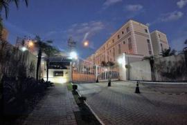 Apartamento à venda Vila Prosperidade, Taubaté - 611055031-fb-img-1504221885832.jpg