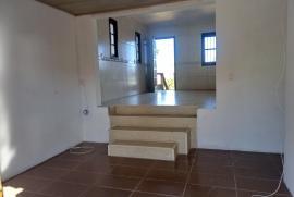 Casa à venda Centro Histórico, Campo Bom - 493920984-20190429-145302-hdr.jpg