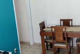 Apartamento à venda Taquara, Rio de Janeiro - 1928611174-img-20190112-130155.jpg