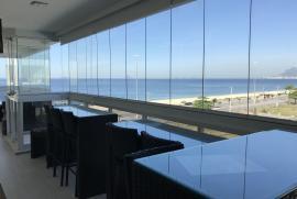 Apartamento à venda Piratininga, Niterói - 2066785069-5-b11507cb-5b69-4335-a732-c479cc7ce143.jpeg