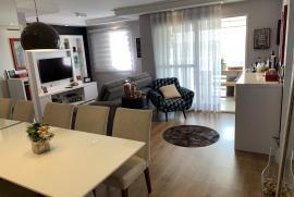 Apartamento à venda Campestre, Santo André - 1696440031-dd6a1e2b-8e52-42de-a890-acb54179b7a7.jpeg