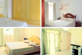 Casa à venda Do Paulas, São Francisco do Sul - 1030256132-screenshot-20190612-135845.png