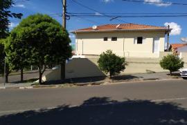 Apartamento à venda Jardim Planalto, Jaguariuna - 394298776-img-20190612-wa0005.jpg