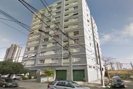 Apartamento à venda Campos Elíseos, São Paulo - 1701659094-foto-fachada.jpg