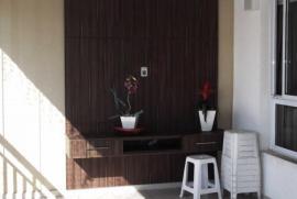 Apartamento à venda Bosque da Saúde, São Paulo - 1574687792-38a03b33-093a-4750-9f22-3e7225c97104.jpeg