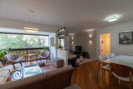 Apartamento à venda Jardim Guedala, São Paulo - 1634175634-img-2209.jpg