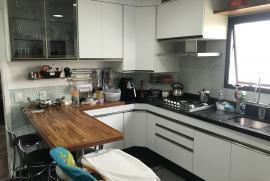 Apartamento à venda Jardim Guedala, São Paulo - 668139585-img-3981.JPG