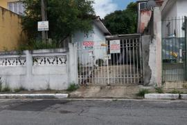 Casa à venda Vila Alpina, São Paulo - 1397697526-img-20190222-wa0027.jpg
