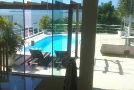 Casa de condomínio à venda Cacupe, Florianópolis - 848777029-2aae3dae-b9c3-47b6-b4de-3d2096588bdd.jpeg