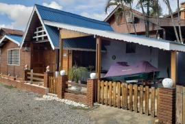 Casa de condomínio à venda Caetetuba, Atibaia - 66093193-20180804-103339.jpg