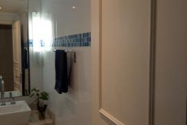 Apartamento à venda Moema, São Paulo - 1767722238-img-20190317-145438.jpg