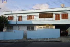 Casa à venda Penha de França, São Paulo - 605174619-received-10208599288319761.jpeg
