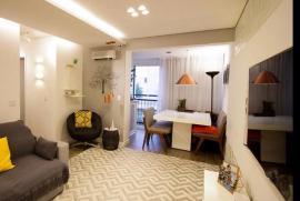 Apartamento à venda Bela Aliança, São Paulo - 450509393-photo-2019-06-10-10-47-03.jpg