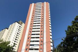 Apartamento à venda Vila Mascote, São Paulo - 1386686777-img-20190510-wa0064.jpg