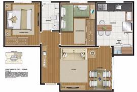 Apartamento à venda Jardim Catanduva, São Paulo - 654072093-069615032801714.jpg