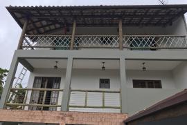 Apartamento à venda Barra Velha, Ilhabela - 235608977-9abf83b0-217d-475f-bace-b254f8c7d664.jpeg
