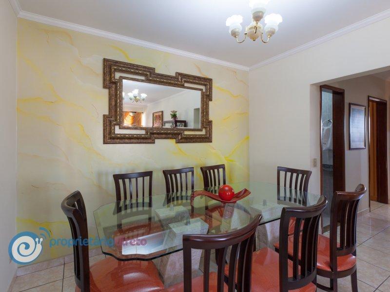 Apartamento à venda Parque das Nações com 133m² e 3 quartos por R$ 670.000 - 1157637278-img-2875.jpg