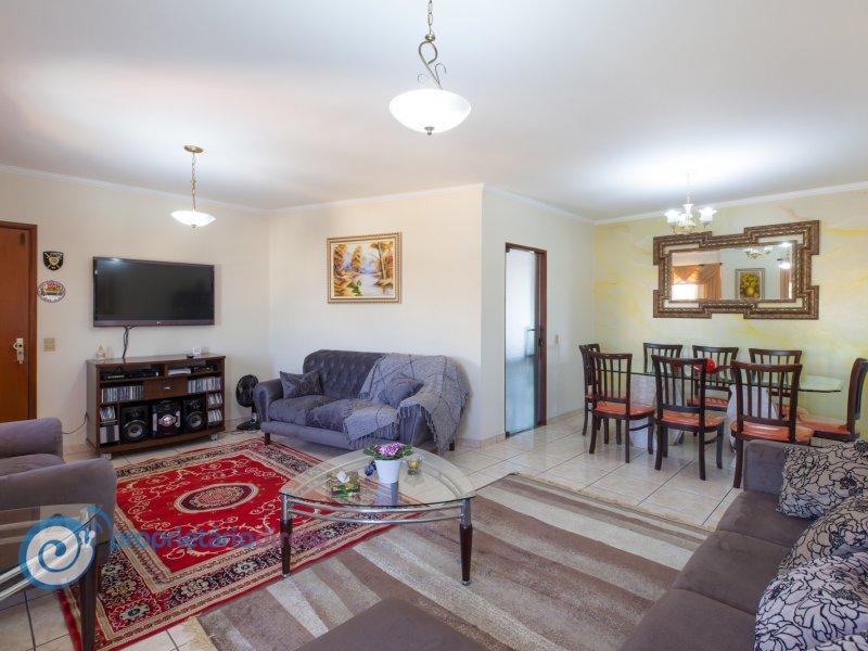 Apartamento à venda Parque das Nações com 133m² e 3 quartos por R$ 670.000 - 1818348759-img-2872.jpg