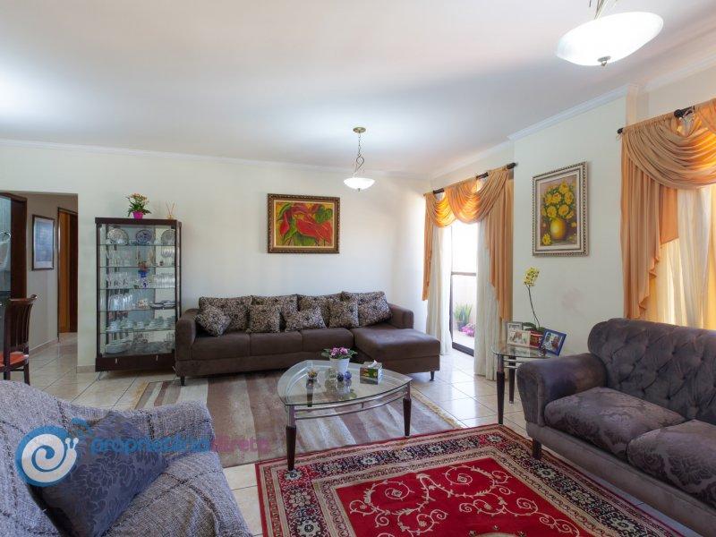 Apartamento à venda Parque das Nações com 133m² e 3 quartos por R$ 670.000 - 1952727409-img-2869.jpg