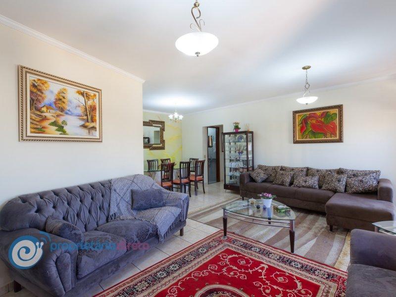 Apartamento à venda Parque das Nações com 133m² e 3 quartos por R$ 670.000 - 27589649-img-2866.jpg