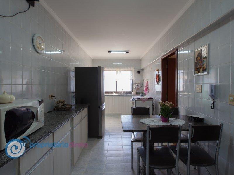 Apartamento à venda Parque das Nações com 133m² e 3 quartos por R$ 670.000 - 362819658-img-2898.jpg