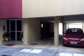 Apartamento à venda Campo Comprido, Curitiba - 296298180-p-20181220-111903.jpg