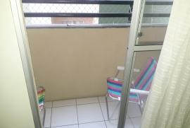 Apartamento à venda Santa Terezinha, São Bernardo do Campo - 142383830-20190616-170917.jpg