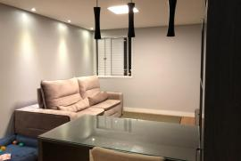 Apartamento à venda Bom Retiro, São Paulo - 136714079-140ae831-aad0-4583-b445-9aafeae17301.jpeg